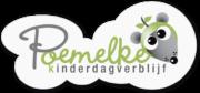 Logo Kinderdagverblijf Poemelke Venlo Limburg